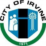 City of Irvine | Logo
