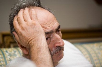 Tips for Caregivers With Sundowning Patients