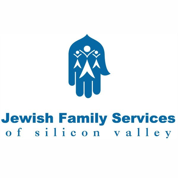 24 Hour Home Care Partners with Jewish Family Services of Silicon Valley
