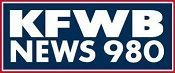 24 Hour Home Care Founders to Appear on KFWB 980 Business Rockstars