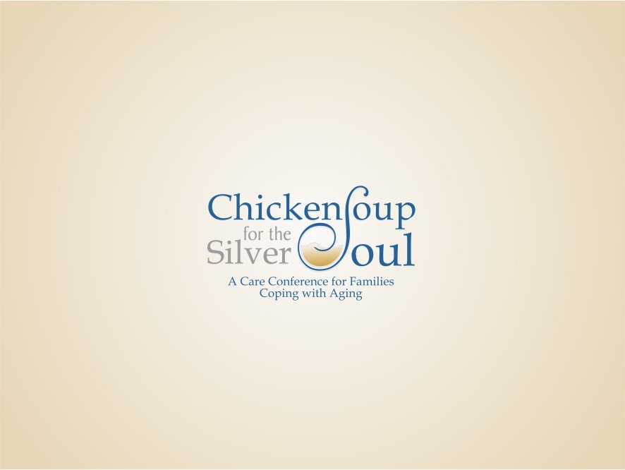 Chicken Soup for the Silver Soul