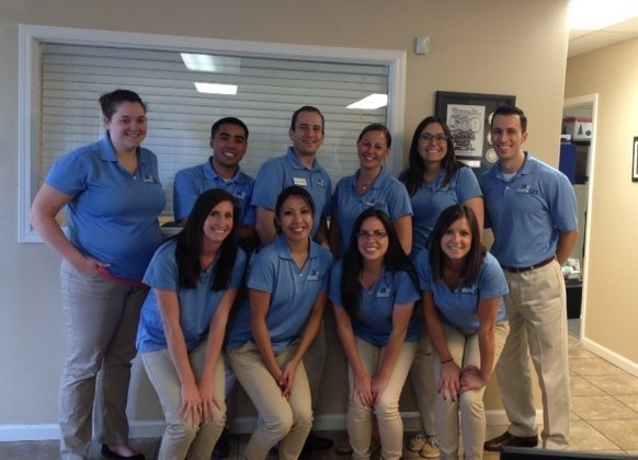 Grand Opening for 24 Hour Home Care's Palo Alto, San Mateo, and Santa Clara Offices