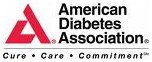 American Diabetes Association | Logo