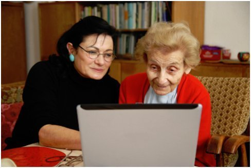 Important Questions to Ask When Searching for a Homecare Provider