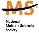 National Multiple Sclerosis Society | Logo