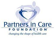 Partners in Care Foundation | Logo