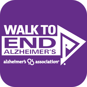 24 Hour Home Care Takes Steps to End Alzheimer's