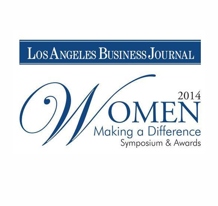 """24 Hour Home Care's Director of Respite Services Nominated for the Los Angeles Business Journal's """"Rising Star of the Year"""" Award"""