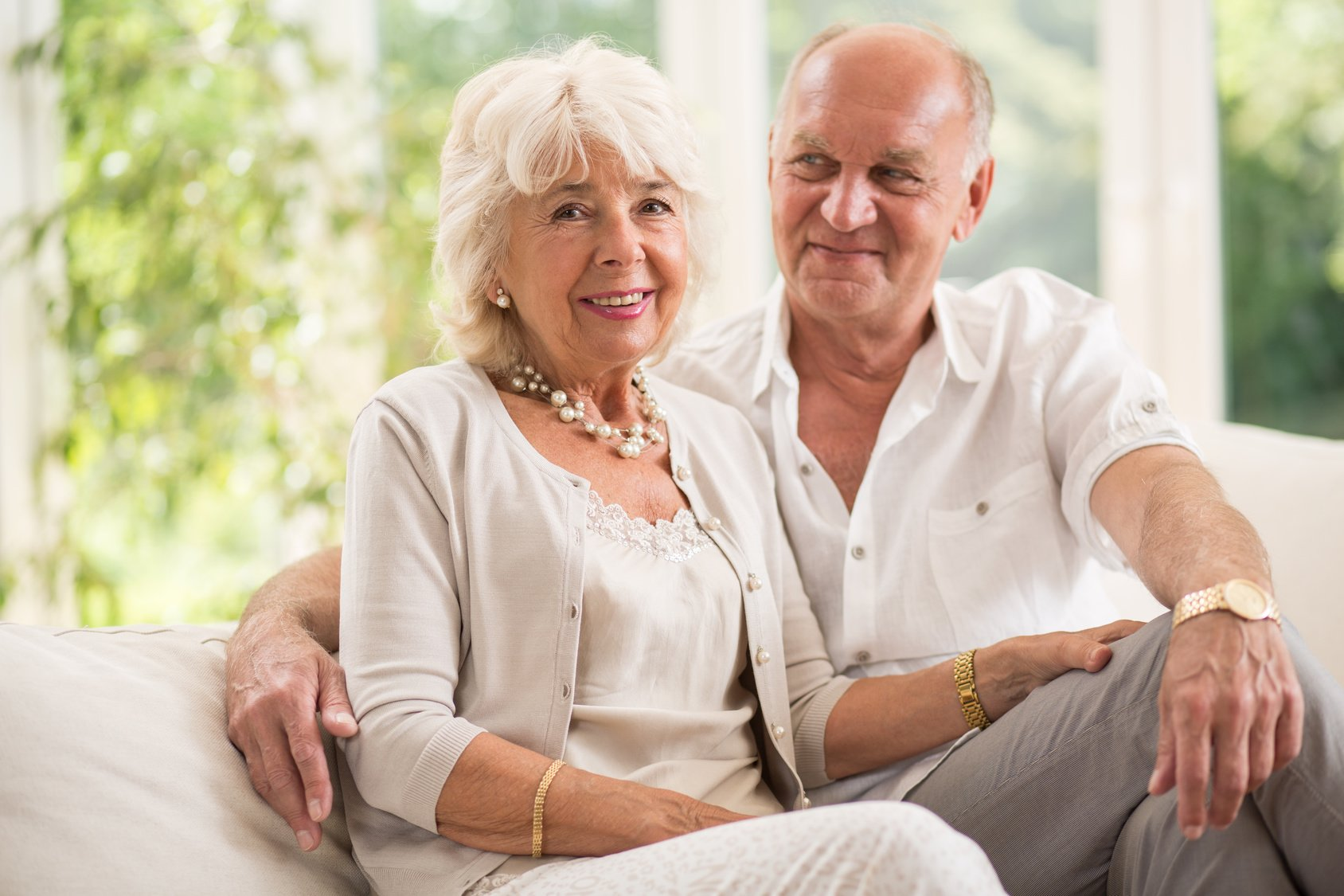 6 Things You Need to Learn about Senior Home Care