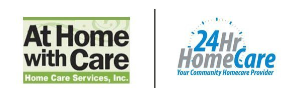 South Bay Home Care Company Partners with Leading In-Home Care Provider to Expand Service Offerings to Clients and Care Team