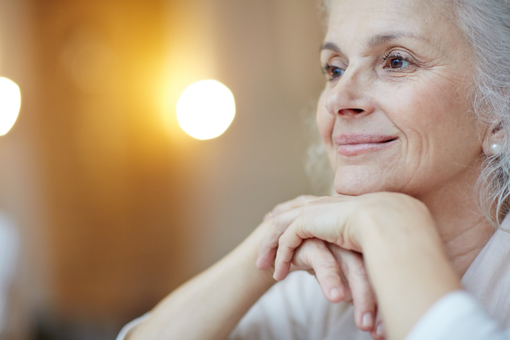 Top 7 Duties to Look for While Hiring Senior Caregivers
