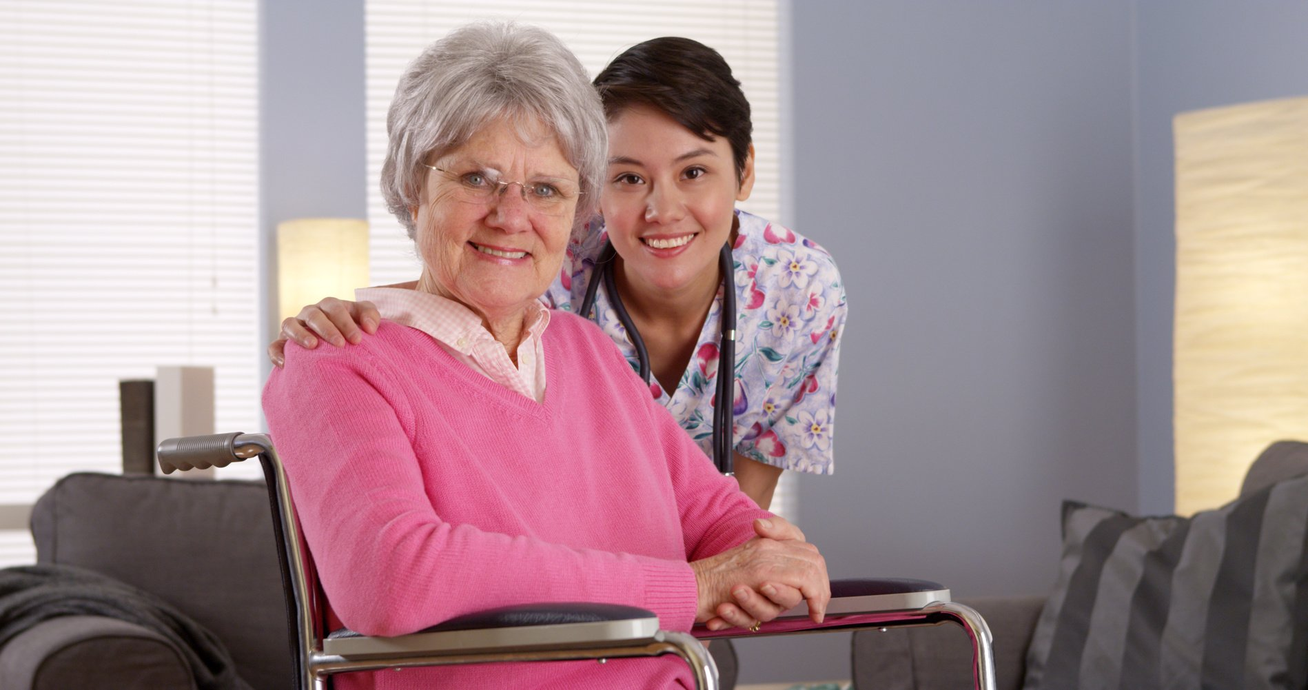 Avoid These 4 Mistakes When Hiring Caregiver Services