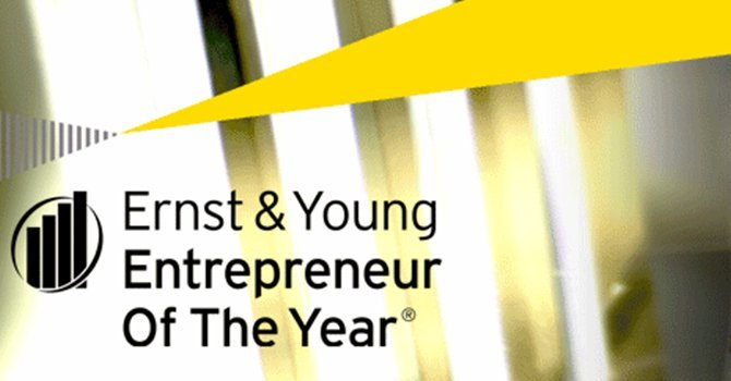 EY announces David Allerby, Ryan Iwamoto, and Tyner Brenneman-Slay, Co-Founders of 24 Hour Home Care, as EY Entrepreneur Of The Year® 2017 Greater Los Angeles Semifinalists