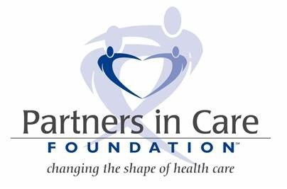 Partners in Care Foundation Joins Forces With 24 Hour Home Care