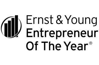 EY announces Co-Founders David Allerby, Ryan Iwamoto and Tyner Brenneman-Slay of 24 Hour Home Care Entrepreneur Of The Year® 2017 Award finalists in Greater Los Angeles