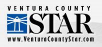 24Hr HomeCare- Oxnard, Wins the Ventura County Star Reader's Choice Awards