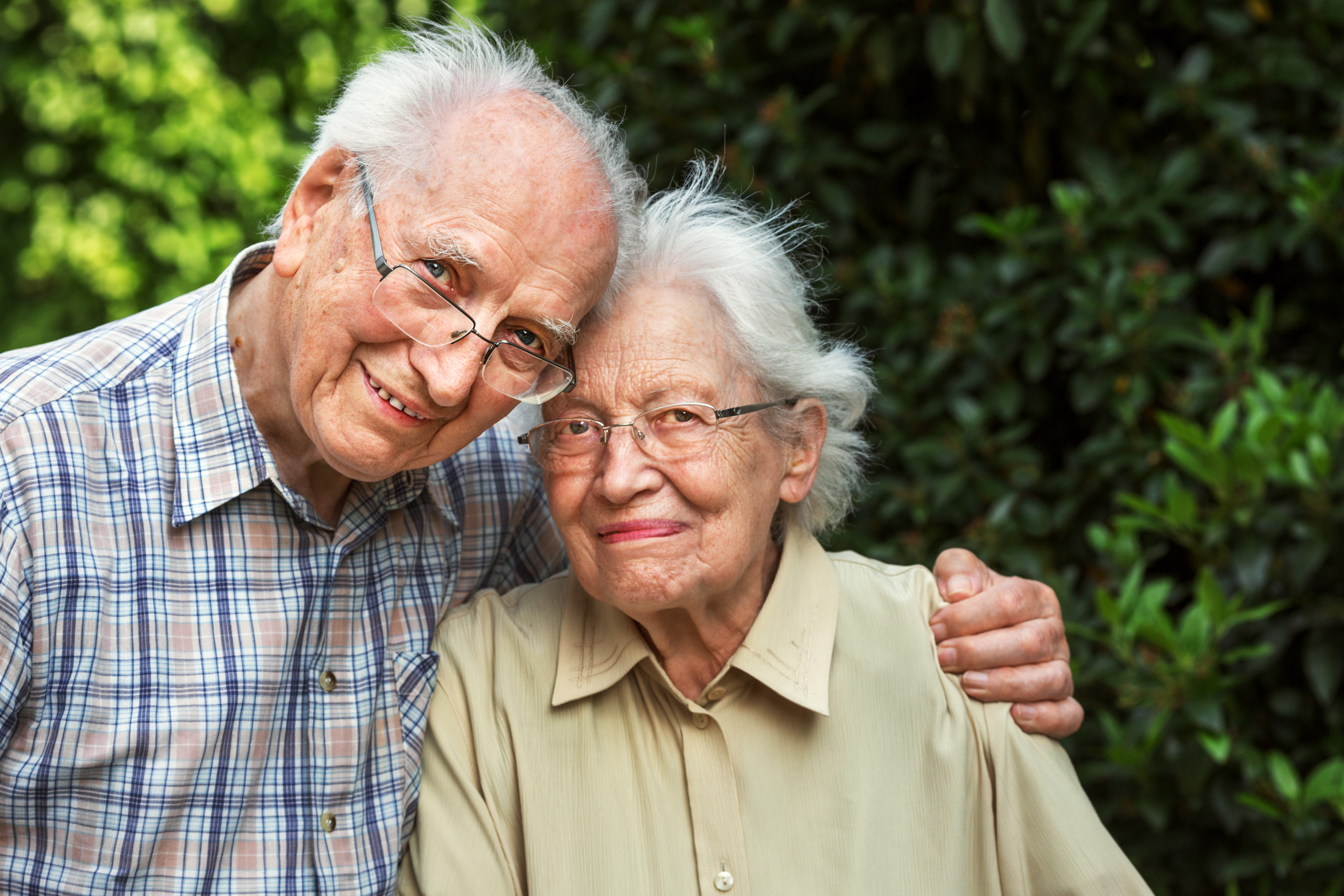 Consider Senior Home Care for Your Aging Family Member