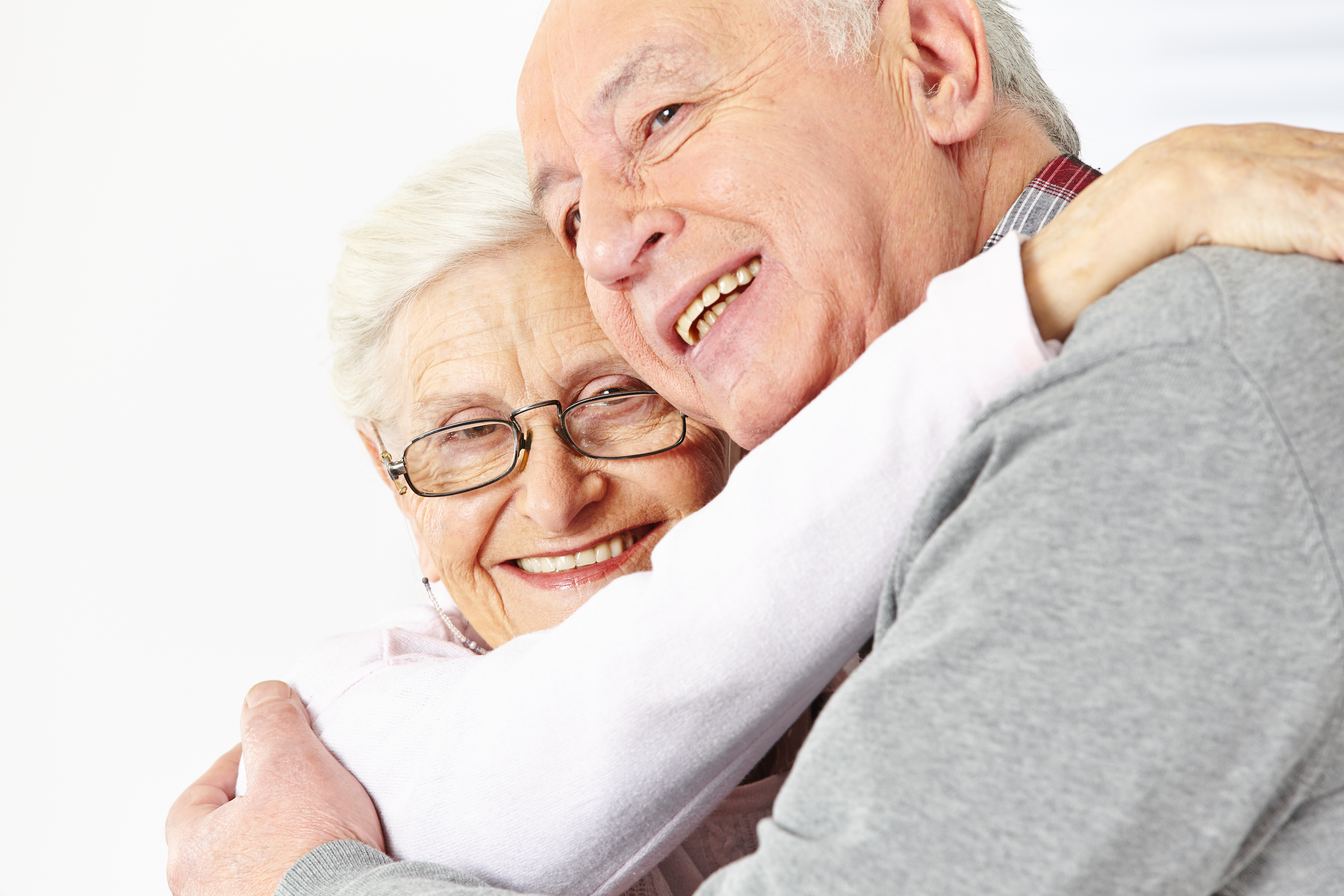 Characteristics That Make Senior Homecare Providers Stand Out