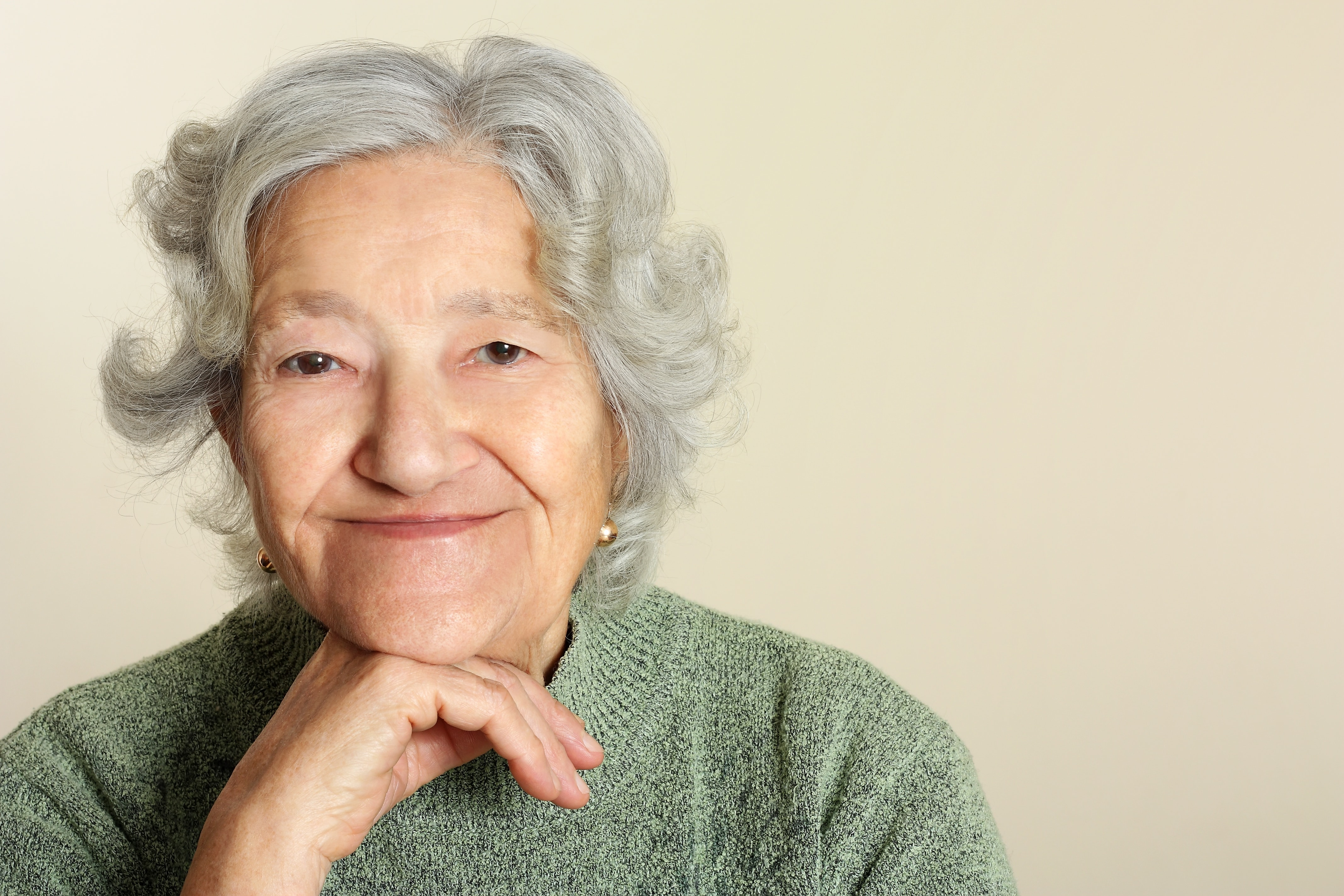 Different Companion Care Activities Performed by Professional Caregivers