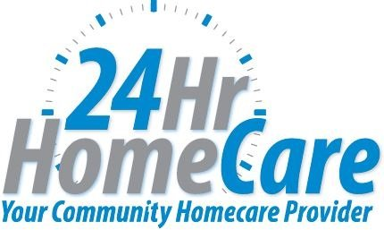 new carlsbad office opens | 24hr homecare