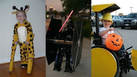 Halloween Blog Post 1