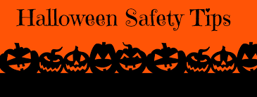 Tips to Help Your Child with Disabilities Have a Fun and Safe Halloween