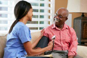 Home Health Care 2