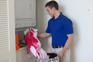 Light Housekeeping Services