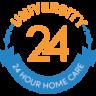 logo-university24